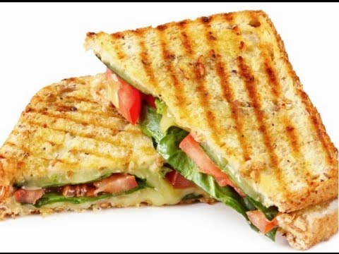 veg sandwich recipe in hindi
