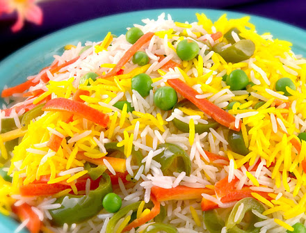 Rice recipes archives suhana kitchen shahi pulav recipe in hindi forumfinder Image collections